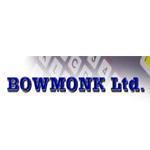 BOWMONK